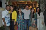 Sohail Khan at the Launch of Alvira & Ashley_s store Ahakzai in Mumbai on 27th Oct 2013 (143)_526ea18c7e094.JPG