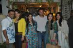 Sohail Khan at the Launch of Alvira & Ashley_s store Ahakzai in Mumbai on 27th Oct 2013 (145)_526ea198b9df3.JPG
