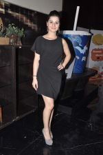 Anjali Abrol at Singh Saheb the great press meet in Cinemax, Mumbai on 28th Oct 2013 (1)_526f80aaa656f.JPG