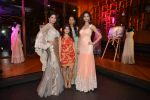 Parvathy Omanakuttan, Amruta Patki, Candice Pinto at Prriya Chabbria festive collection launch in Mumbai on 28th Oct 2013 (42)_526f953c9eef5.JPG