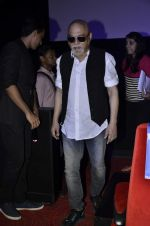 Pritish Nandy at Trailer launch of Shaadi Ke Side Effects in Mumbai on 28th Oct 2013 (62)_526f8f2b77010.JPG
