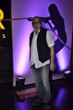 Pritish Nandy at Trailer launch of Shaadi Ke Side Effects in Mumbai on 28th Oct 2013 (61)_526f8f29506c8.JPG