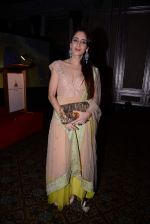 FAARAH KHAN at Turkish National day celebrations in Mumbai on 29th Oct 2013_5270aa8790792.JPG