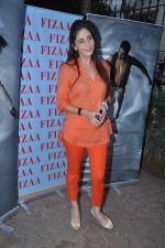 Farah Ali Khan at Shahid Aamir_s collection launch in Juhu, Mumbai on 29th Oct 2013 (94)_5270b68df2bf4.JPG