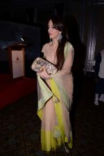 Farah Ali Khan at Turkish National day celebrations in Mumbai on 29th Oct 2013 (51)_5270aa90751d9.JPG