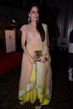 Farah Ali Khan at Turkish National day celebrations in Mumbai on 29th Oct 2013 (52)_5270aa93901a8.JPG