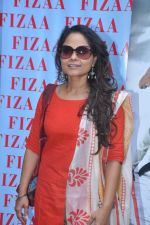 Sadia Siddiqui at Shahid Aamir_s collection launch in Juhu, Mumbai on 29th Oct 2013 (40)_5270b6e7d28a5.JPG