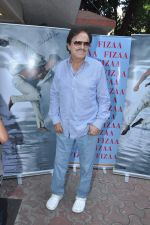Sanjay Khan at Shahid Aamir_s collection launch in Juhu, Mumbai on 29th Oct 2013 (32)_5270b6f35f914.JPG