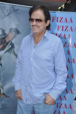Sanjay Khan at Shahid Aamir_s collection launch in Juhu, Mumbai on 29th Oct 2013 (34)_5270b73009e91.JPG