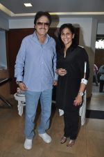 Sanjay Khan at Shahid Aamir_s collection launch in Juhu, Mumbai on 29th Oct 2013 (36)_5270b6ff09030.JPG