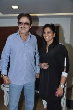 Sanjay Khan at Shahid Aamir_s collection launch in Juhu, Mumbai on 29th Oct 2013 (37)_5270b701cf0e7.JPG