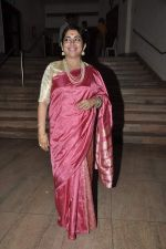 Soma Ghosh concert in Ravindra Natya Mandir, Mumbai on 29th Oct 2013 (42)_5270b58a1a5e0.JPG