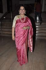 Soma Ghosh concert in Ravindra Natya Mandir, Mumbai on 29th Oct 2013 (45)_5270b58eb5ff2.JPG