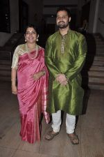 Soma Ghosh concert in Ravindra Natya Mandir, Mumbai on 29th Oct 2013 (53)_5270b5995cb9f.JPG