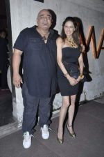 Poonam Jhawar at R Rajkumar completion party in Juhu, Mumbai on 30th Oct 2013 (45)_52725f0958bbb.JPG