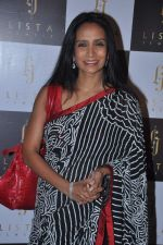 Suchitra Pillai at jewellery showroom in Bandra, Mumbai on 30th Oct 2013 (16)_527263fe1a1af.JPG