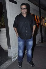 Viki Rajani at R Rajkumar completion party in Juhu, Mumbai on 30th Oct 2013 (31)_52725fd325a43.JPG