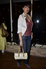 Yukta Mookhey at Shiamak show in St Andrews, Mumbai on 30th Oct 2013 (67)_527262a9f0dd3.JPG