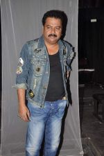 at Rashomon Blues play rehearsal in Prithvi, Mumbai on 30th Oct 2013 (7)_52725e7dc2d17.JPG
