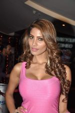 Nicole Faria  at Yaariyan film launch in Cinemax, Mumbai on 31st Oct 2013 (124)_5273ed1b5edb9.JPG