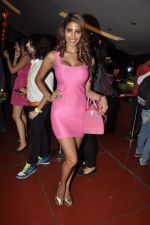 Nicole Faria  at Yaariyan film launch in Cinemax, Mumbai on 31st Oct 2013 (125)_5273ed1bd8818.JPG