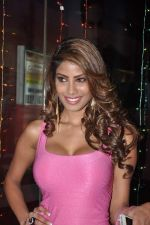 Nicole Faria at Yaariyan film launch in Cinemax, Mumbai on 31st Oct 2013 (92)_5273ed1e6072c.JPG