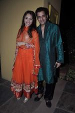 Ganesh Hegde at Sachiin Joshi & Urvashi Sharma_s Diwali party in Powai, Mumbai on 2nd Nov 2013 (211)_527788bc3554b.JPG