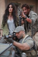 Katrina Kaif and Saif Ali Khan in Phantom_5279fd48e9fe3.JPG