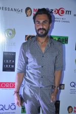 Aki Narula at IRFW press meet in Olive, Mumbai on 6th Nov 2013 (46)_527b24b906e69.JPG