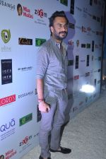 Aki Narula at IRFW press meet in Olive, Mumbai on 6th Nov 2013 (47)_527b24b966a41.JPG