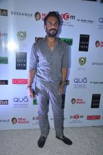 Aki Narula at IRFW press meet in Olive, Mumbai on 6th Nov 2013 (48)_527b24b9be73b.JPG