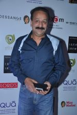 Baba Siddique at IRFW press meet in Olive, Mumbai on 6th Nov 2013 (1)_527b24eeb36a8.JPG