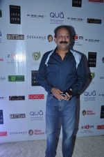 Baba Siddique at IRFW press meet in Olive, Mumbai on 6th Nov 2013 (2)_527b24ef1a866.JPG