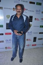 Baba Siddique at IRFW press meet in Olive, Mumbai on 6th Nov 2013 (3)_527b24ef7750d.JPG