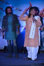 Mukul Dev at R Rajkumar music launch in Mumbai on 6th Nov 2013 (14)_527b2af8e6ead.JPG