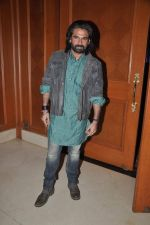 Mukul Dev at R Rajkumar music launch in Mumbai on 6th Nov 2013 (8)_527b2af5323cd.JPG