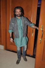 Mukul Dev at R Rajkumar music launch in Mumbai on 6th Nov 2013 (9)_527b2af586b0c.JPG