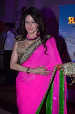 Poonam Jhawar at Chennai Express success bash in Mumbai on 6th Nov 2013 (39)_527b2847c672c.JPG
