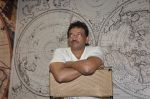 Ram Gopal Varma at Satya 2 press meet in Andheri, Mumbai on 7th Nov 2013 (19)_527c536d71017.JPG