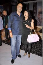 Ashvin Gidwani_s Secent of a man play premiere in Mumbai on 10th Nov 2013 (114)_5280befa36320.JPG