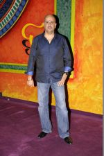 Ashvin Gidwani_s Secent of a man play premiere in Mumbai on 10th Nov 2013 (115)_5280befa8dce1.JPG