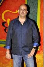 Ashvin Gidwani_s Secent of a man play premiere in Mumbai on 10th Nov 2013 (117)_5280bf0bb4a38.JPG