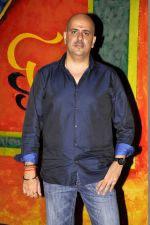 Ashvin Gidwani_s Secent of a man play premiere in Mumbai on 10th Nov 2013 (118)_5280befb524cd.JPG