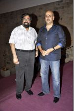 Ashvin Gidwani_s Secent of a man play premiere in Mumbai on 10th Nov 2013 (120)_5280befc02579.JPG