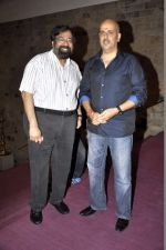 Ashvin Gidwani_s Secent of a man play premiere in Mumbai on 10th Nov 2013 (121)_5280befc5ea21.JPG