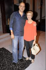 Ashvin Gidwani_s Secent of a man play premiere in Mumbai on 10th Nov 2013 (112)_5280bef97bc96.JPG