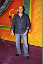 Ashvin Gidwani_s Secent of a man play premiere in Mumbai on 10th Nov 2013 (116)_5280befae6135.JPG