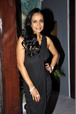 Suchitra Pillai at Ashvin Gidwani_s Secent of a man play premiere in Mumbai on 10th Nov 2013 (104)_5280bfb22ad14.JPG