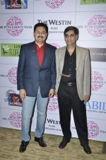 at ABIL Pune Fashion Week on 10th Nov 2013,1 (51)_528097e352761.JPG