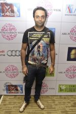 at ABIL Pune Fashion Week on 10th Nov 2013,1 (52)_528097e3ae089.JPG